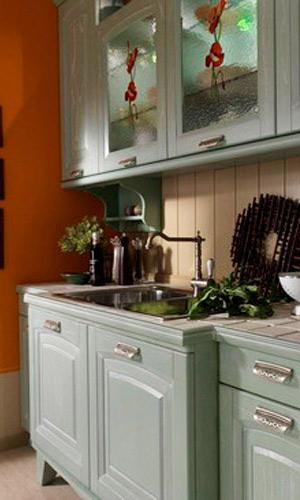 301 moved permanently - Mobili cucina su misura ...
