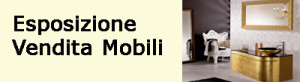 400x110_esposizione_e_vendita_mobili