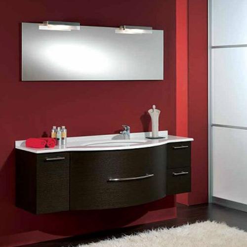 Casa immobiliare accessori mobili bagno offerte for Offerta mobili bagno sospesi
