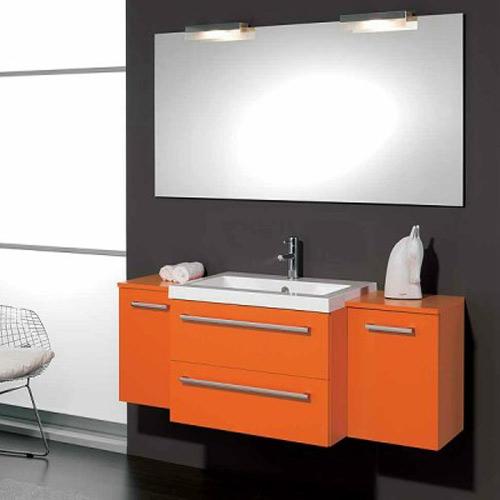Bagni semeraro trendy mobile bagno lavatrice lavabo with - Offerte mobili bagno ikea ...