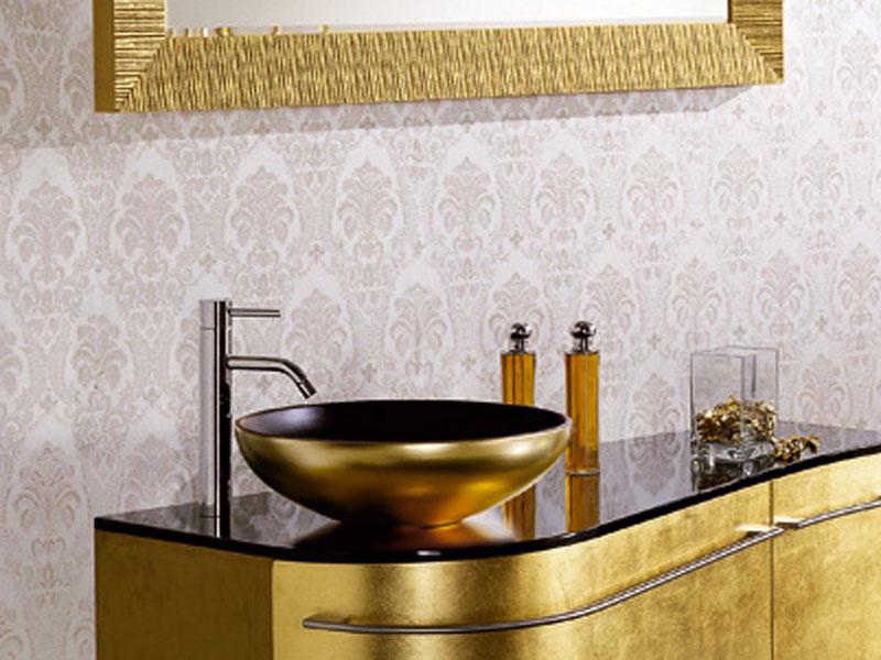 mobili e mobiletti bagno. vendita anche su misura bergamo e provincia - Arredo Bagno Bergamo Provincia