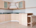 mobili cucina su misura bergamo