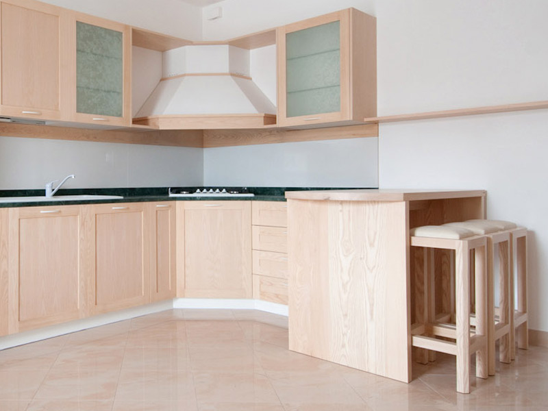 Mobilia cucine good mobili in offerta with mobilia cucine for Mobilia store cucine