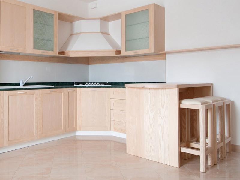 Bergamo mobili cucina in offerta e su misura scarpellini for Mobili su misura