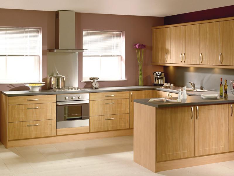 Mobili per cucina misure design casa creativa e mobili ispiratori - Misure mobili da cucina ...