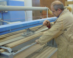 arredamenti d'interni produzione bergamo
