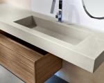 mobili-bagno-bergamo-2