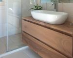 mobiletti bagno