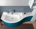 mobili-bagno-bergamo-4