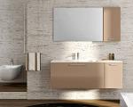 mobili-bagno-bergamo-6