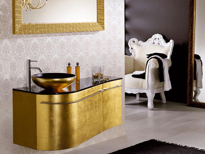 mobili bagno in offerta