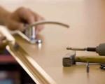 modifica riparazione serramenti