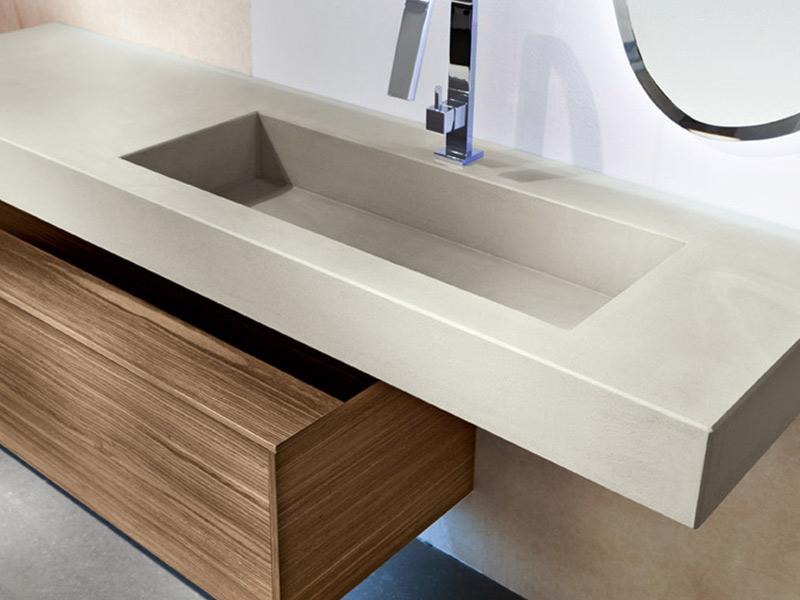 ... vendita di mobili e mobiletti bagno: classici, moderni, componibili