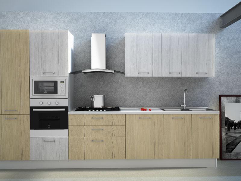 Mobili Design Bergamo : Bergamo mobili cucina in offerta e su misura ...